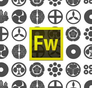 firreworks_svg_web_font