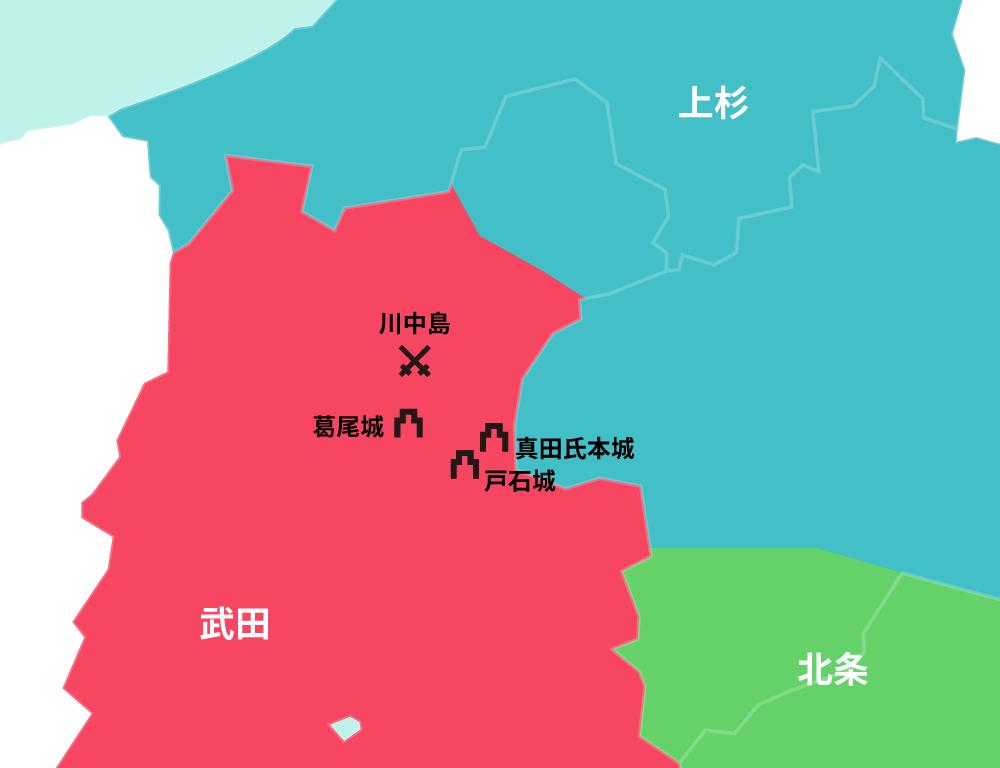 sanada_map1