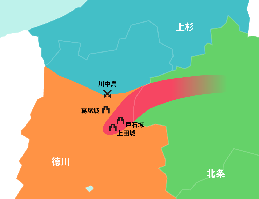 sanada_map2