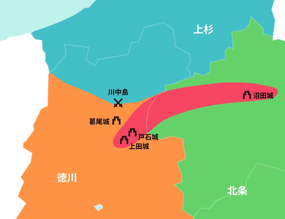 sanada_map3