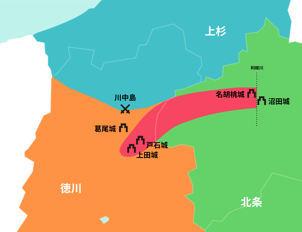 sanada_map4